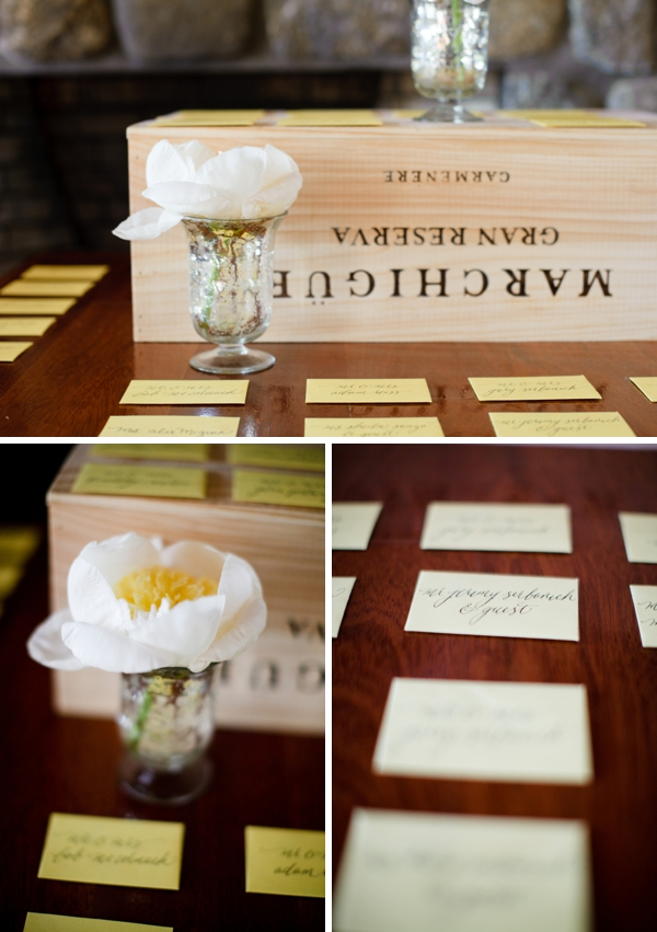 ST_Anna_Swain_Photography_nautical_wedding_0022