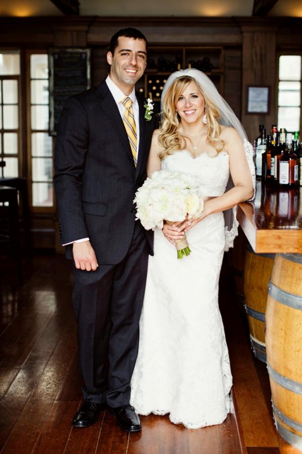 ST_Anna_Swain_Photography_nautical_wedding_0024