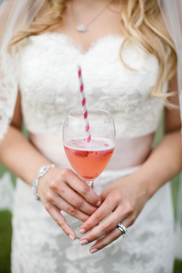 ST_Anna_Swain_Photography_nautical_wedding_0026