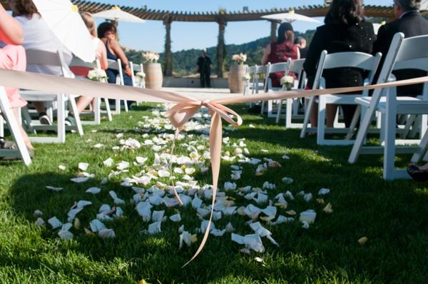 ST_Chloe_Jackman_photography_winery_wedding_0015.jpg