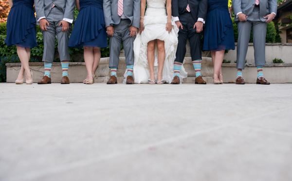 ST_Chloe_Jackman_photography_winery_wedding_0025.jpg