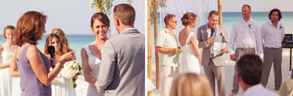 ST_FineArt_Studios_Photography_destination_wedding_0020.jpg