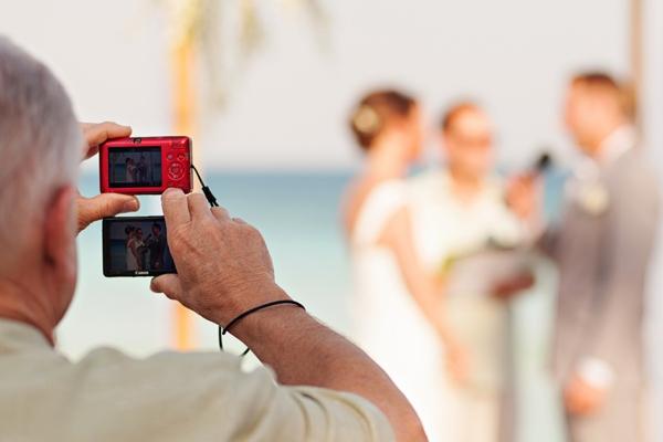ST_FineArt_Studios_Photography_destination_wedding_0021.jpg