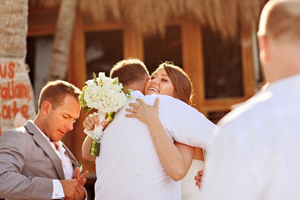 ST_FineArt_Studios_Photography_destination_wedding_0025.jpg