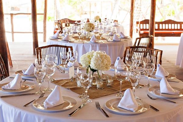 ST_FineArt_Studios_Photography_destination_wedding_0034.jpg