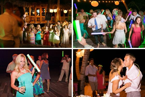 ST_FineArt_Studios_Photography_destination_wedding_0042.jpg