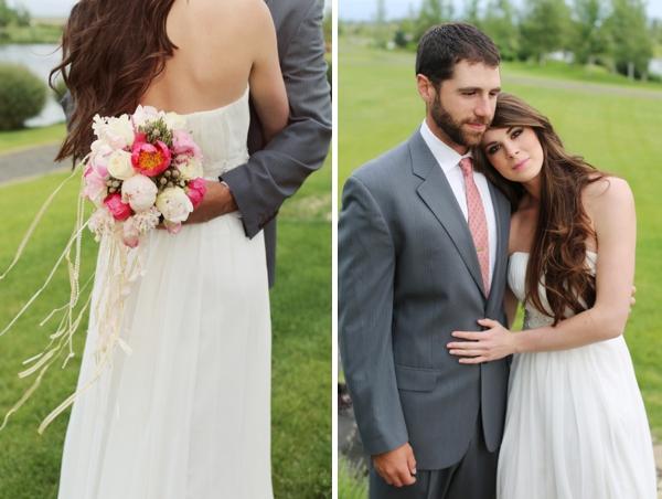 ST_Gigi_Hickman_Photography_wedding_inspiration_0005.jpg