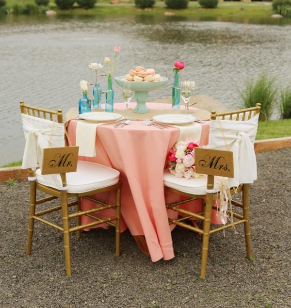 ST_Gigi_Hickman_Photography_wedding_inspiration_0007.jpg