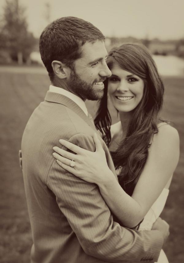 ST_Gigi_Hickman_Photography_wedding_inspiration_0015.jpg