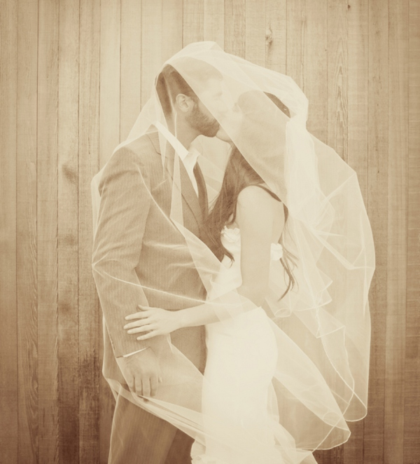 ST_Gigi_Hickman_Photography_wedding_inspiration_0019.jpg
