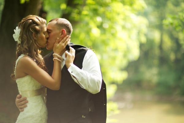 ST_MattnNat_Photographers_wedding_0011.jpg