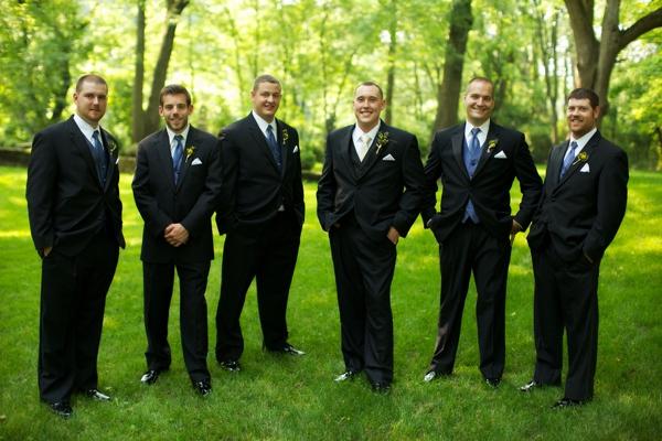 ST_MattnNat_Photographers_wedding_0014.jpg
