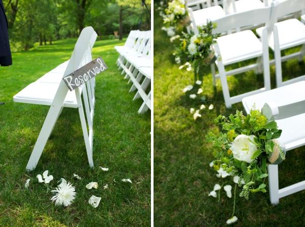 ST_MattnNat_Photographers_wedding_0019.jpg