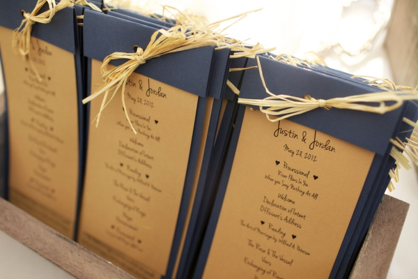 ST_MattnNat_Photographers_wedding_0020.jpg