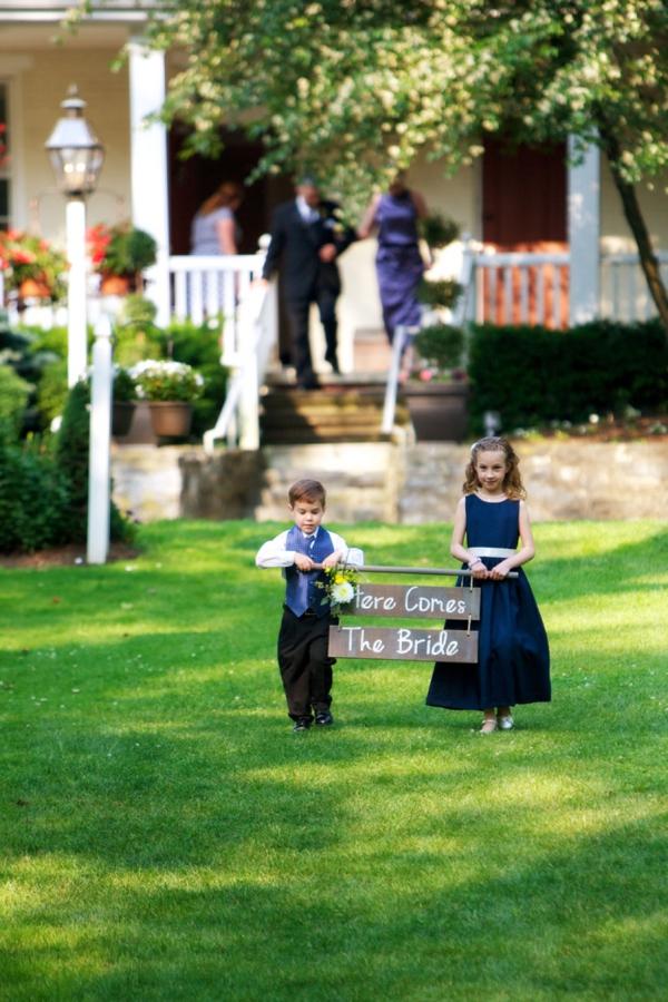 ST_MattnNat_Photographers_wedding_0021.jpg