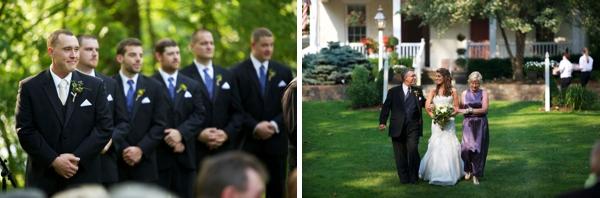 ST_MattnNat_Photographers_wedding_0022.jpg