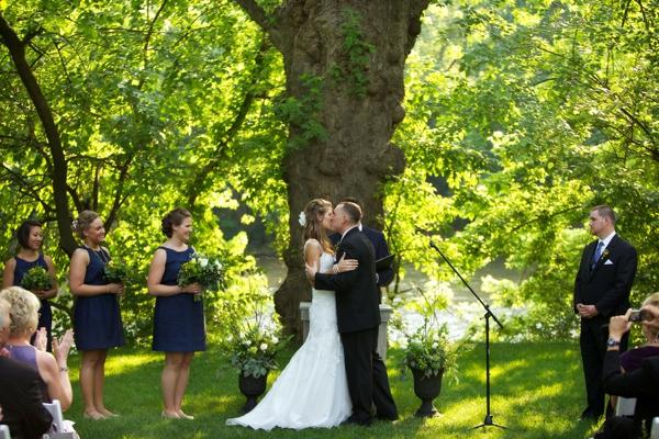 ST_MattnNat_Photographers_wedding_0025.jpg
