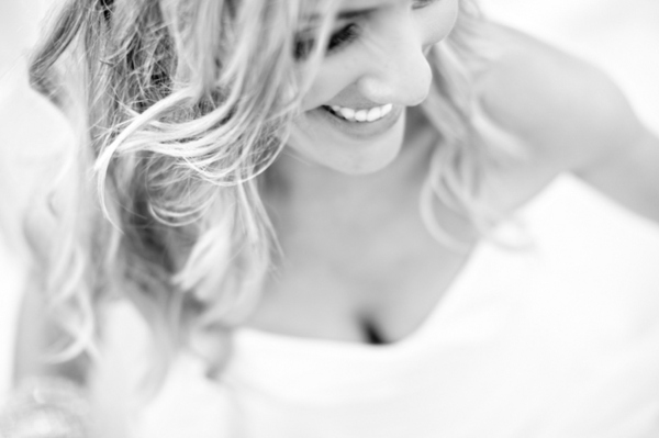 ST_Melissa_McClure_photography_catalina_wedding_0004.jpg