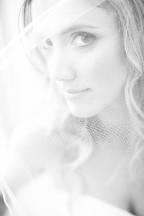 ST_Melissa_McClure_photography_catalina_wedding_0005.jpg