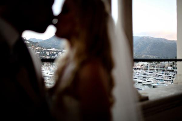 ST_Melissa_McClure_photography_catalina_wedding_0030.jpg