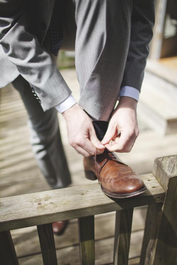 ST_Ampersand_Wedding_Photography_rustic_wedding_0010.jpg