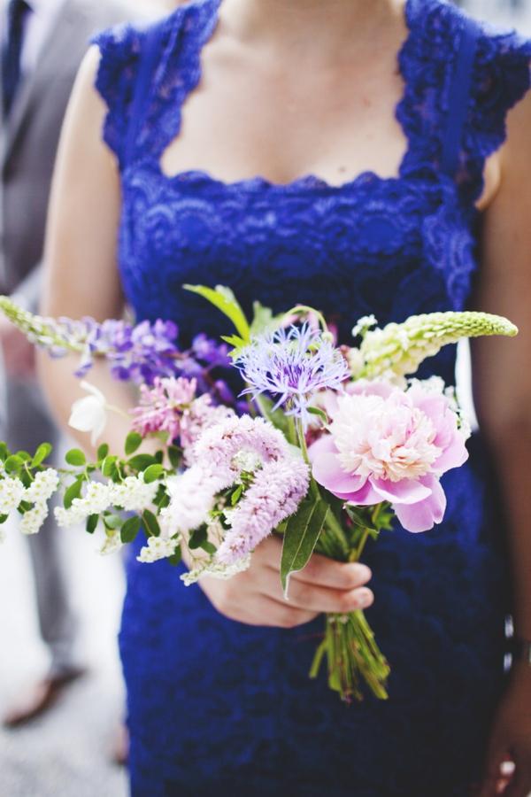 ST_Ampersand_Wedding_Photography_rustic_wedding_0015.jpg
