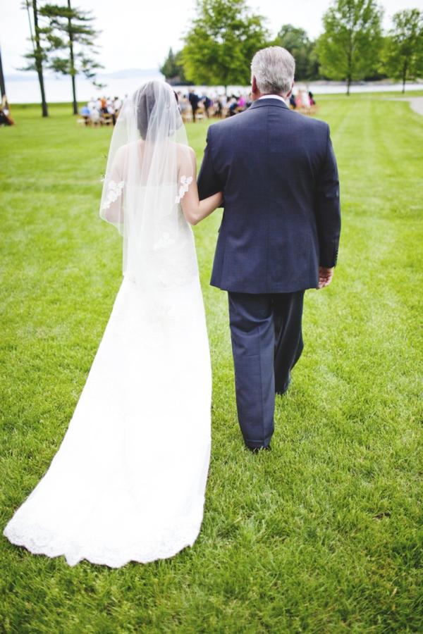 ST_Ampersand_Wedding_Photography_rustic_wedding_0025.jpg