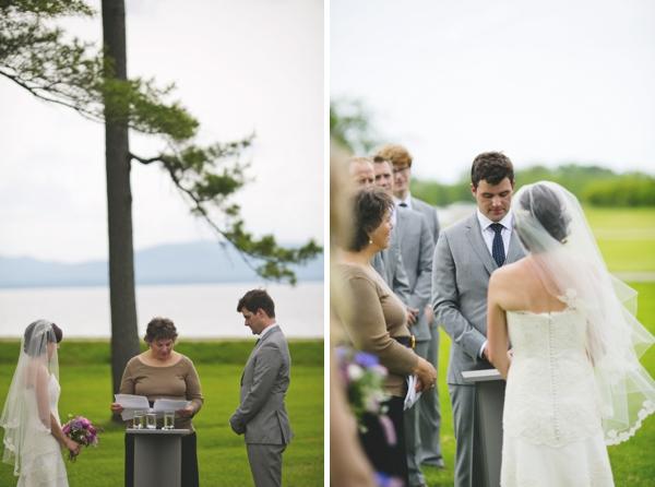 ST_Ampersand_Wedding_Photography_rustic_wedding_0026.jpg