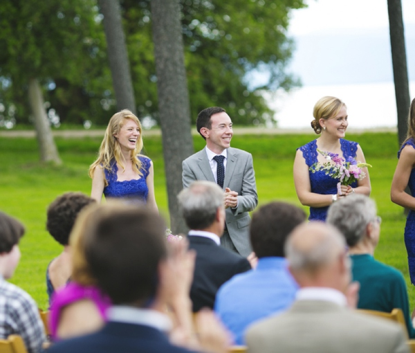 ST_Ampersand_Wedding_Photography_rustic_wedding_0030.jpg