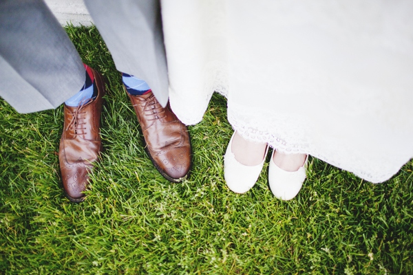 ST_Ampersand_Wedding_Photography_rustic_wedding_0035.jpg