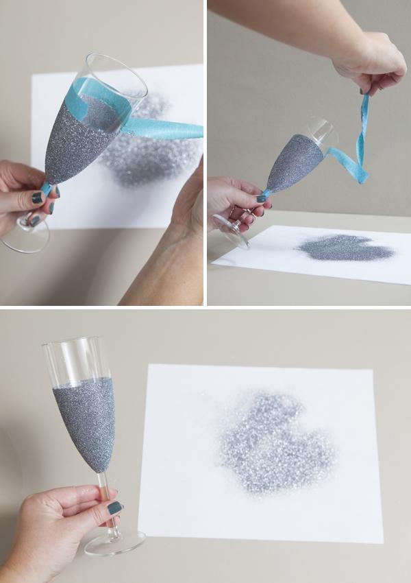 ST_DIY_glittered_wine_champagne_glasses_0007.jpg
