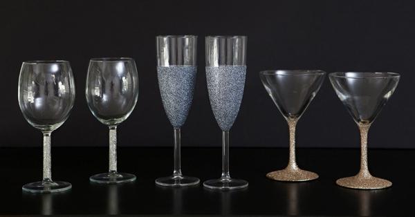 ST_DIY_glittered_wine_champagne_glasses_0014.jpg