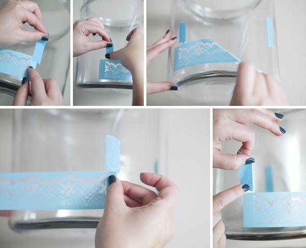 ST_DIY_wedding_card_painted_glass_jar_0004.jpg