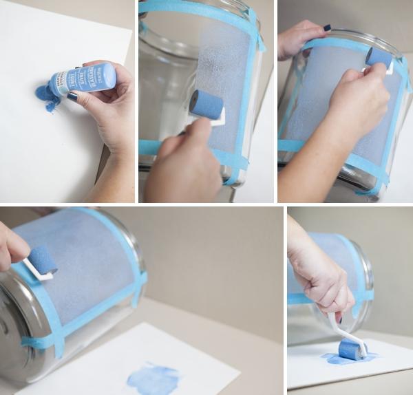 ST_DIY_wedding_card_painted_glass_jar_0007.jpg