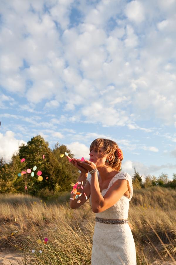 ST_Lizzie_Photo_colorful_diy_wedding_0017.jpg