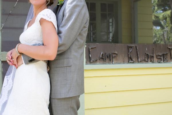 ST_Lizzie_Photo_colorful_diy_wedding_0022.jpg