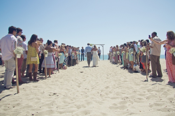 ST_LuLight_Photography_beach_diy_wedding_0019.jpg