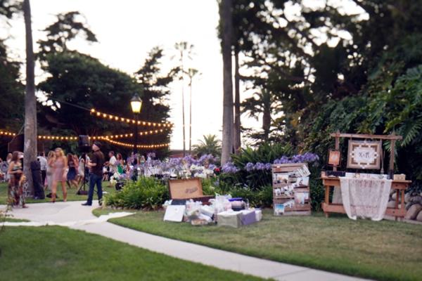 ST_LuLight_Photography_beach_diy_wedding_0037.jpg