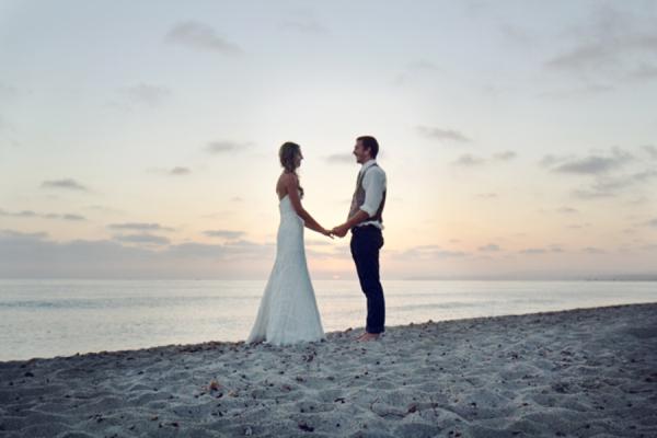 ST_LuLight_Photography_beach_diy_wedding_0039.jpg