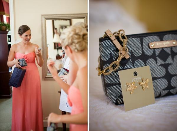 ST_Candace_Jeffery_Photography_nautical_wedding_0005.jpg