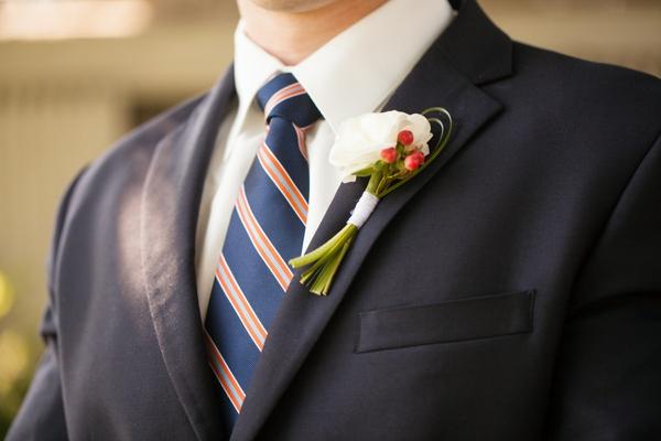 ST_Candace_Jeffery_Photography_nautical_wedding_0013.jpg