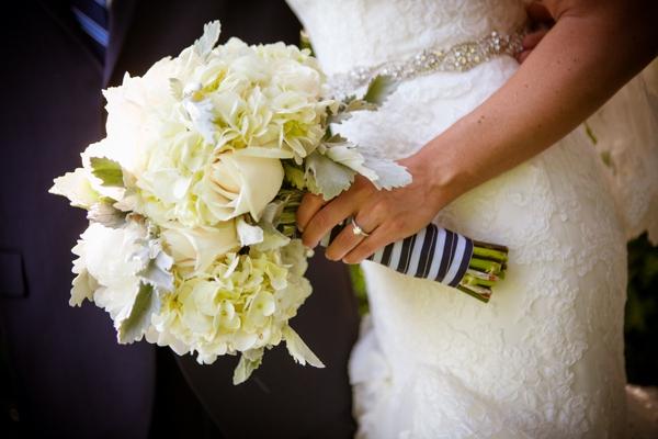 ST_Candace_Jeffery_Photography_nautical_wedding_0021.jpg
