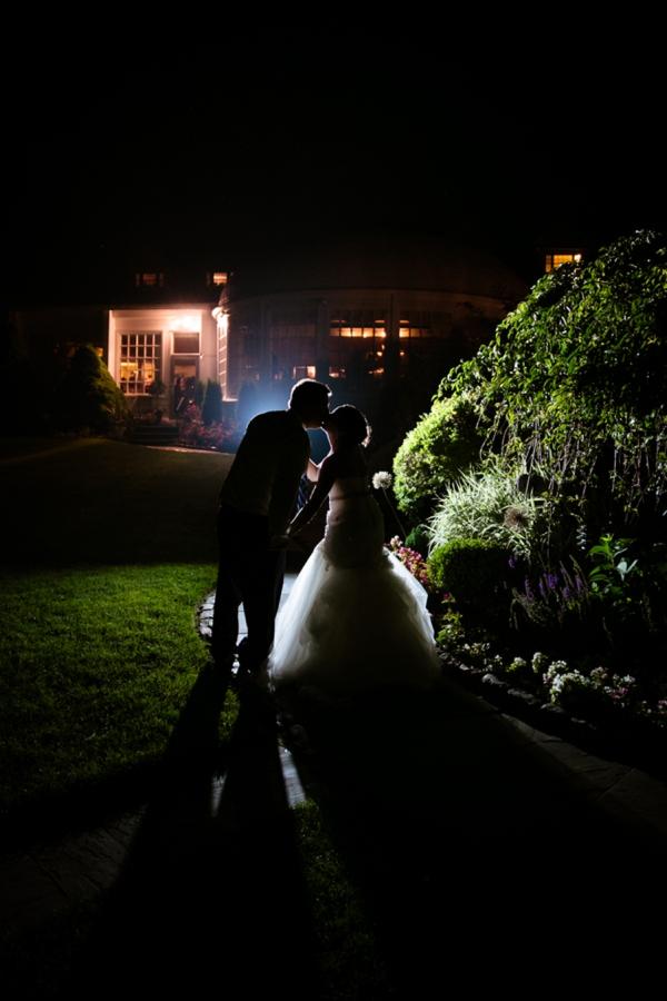 ST_Candace_Jeffery_Photography_nautical_wedding_0054.jpg