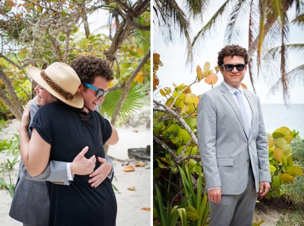 ST_Julie_Saad_Photography-destination-wedding_0005.jpg