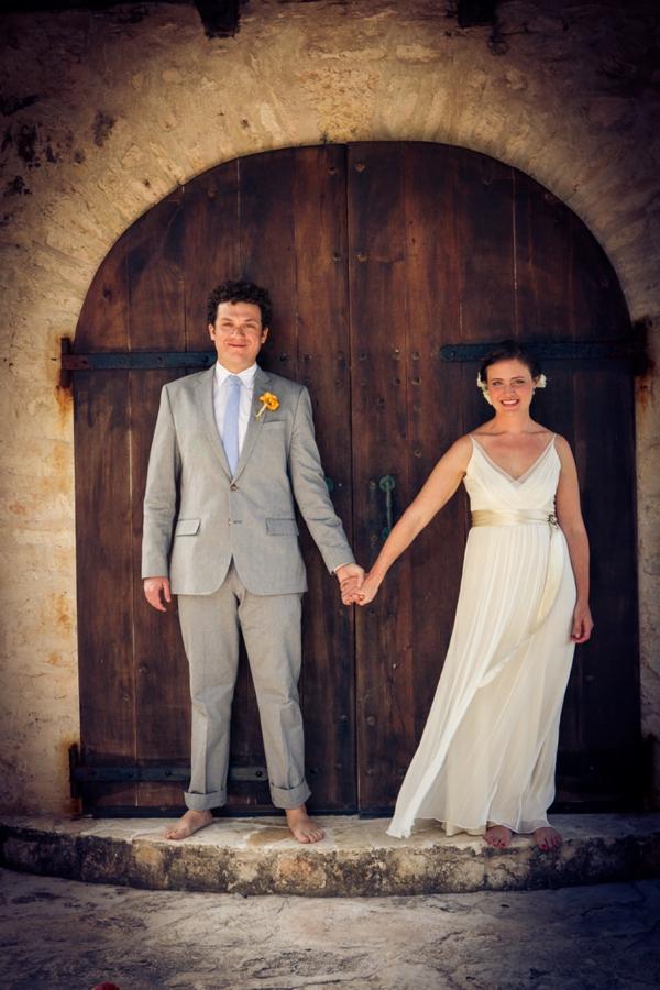 ST_Julie_Saad_Photography-destination-wedding_0018.jpg