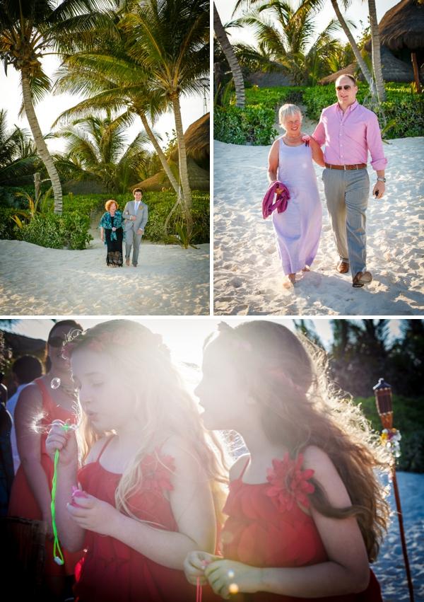 ST_Julie_Saad_Photography-destination-wedding_0024.jpg