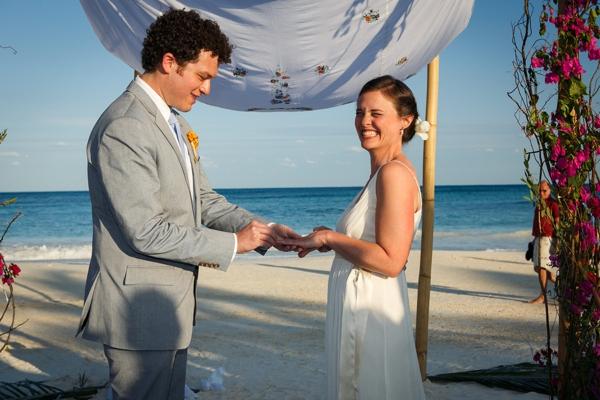 ST_Julie_Saad_Photography-destination-wedding_0027.jpg