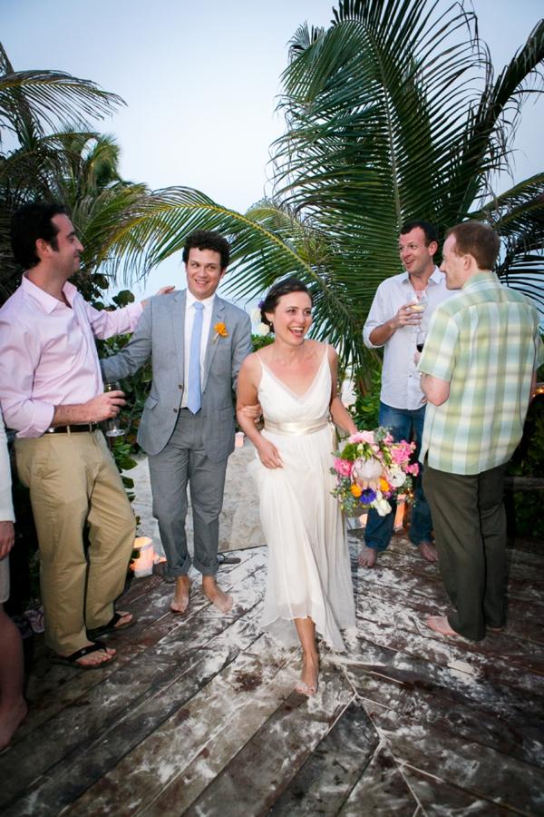 ST_Julie_Saad_Photography-destination-wedding_0036.jpg