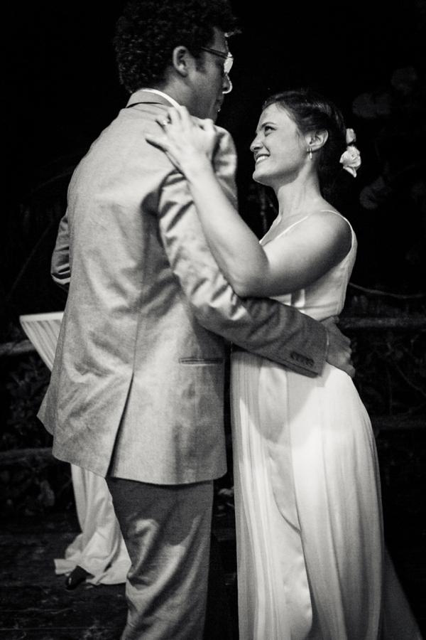 ST_Julie_Saad_Photography-destination-wedding_0039.jpg