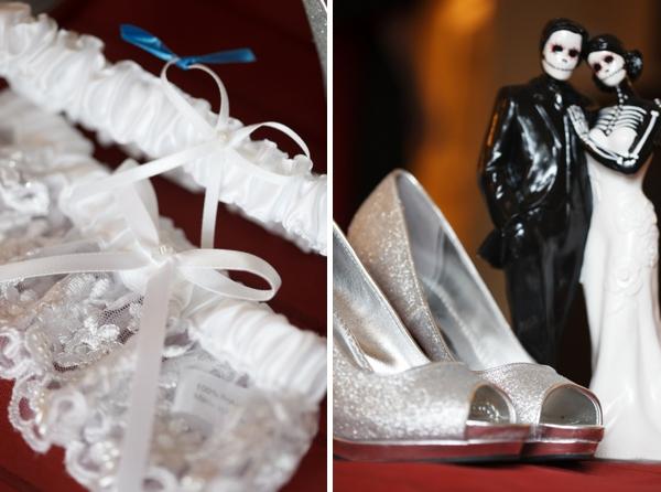 ST_Carrie_Wildes_Photography_halloween_wedding_0005.jpg